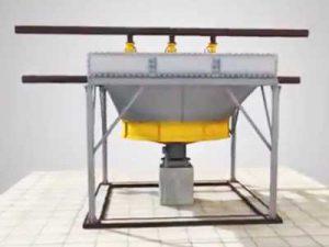 Аппараты воздушного охлаждения сторона 5